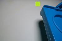 Tray Kante: Andrew James – Verstellbarer Kuchentransportbehälter 2 Etagen – Hält Bis Zu Zwei Große Kuchen Oder 24 Cupcakes – Mit 2 Cupcake-Einsätzen – 2 Jahre Garantie
