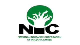 National%2BInsurance%2BCorporation%2Bof%2BTanzania%2B%2528NIC%2B%2528T%2529%2BLtd%2529