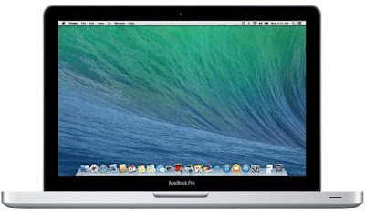 """Apple MacBook Pro 13.3"""" - Model: MD101LL/AB 
