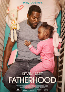 Fatherhood[2021][NTSC/DVDR-Custom HD]Ingles, Español Latino