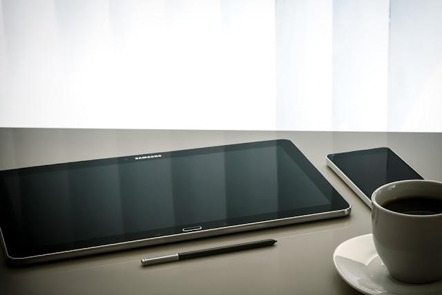 Samsung and SK Telecom Unveil World's First Quantum Security Tech 5G Smartphone - E Hacking News Security News