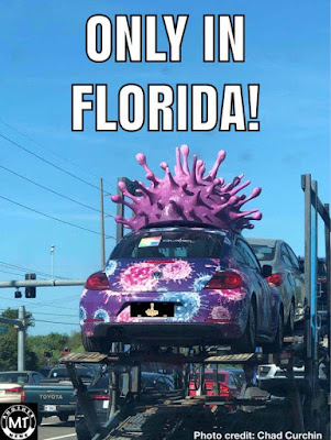Florida_Corona_Virus_Car
