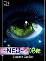 http://www.amazon.de/Aquaphobie-Susanne-Gerdom-ebook/dp/B015YNDW6G/ref=sr_1_1?s=books&ie=UTF8&qid=1455389139&sr=1-1&keywords=Aquaphobie
