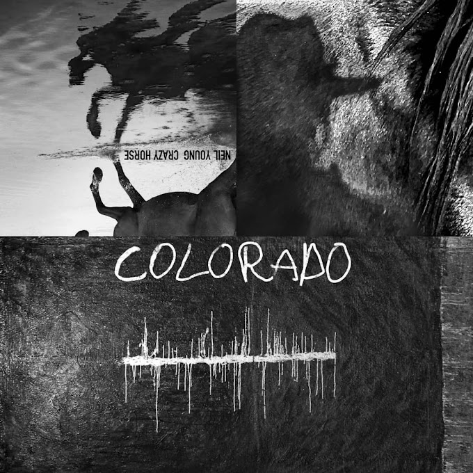 Colorado ft Tinnydudu
