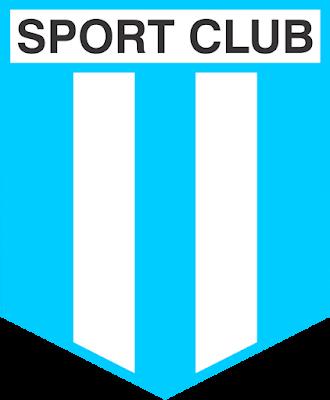 SPORT CLUB MAGDALENA