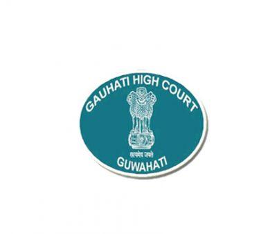 Gauhati High Court Answer Key 2020