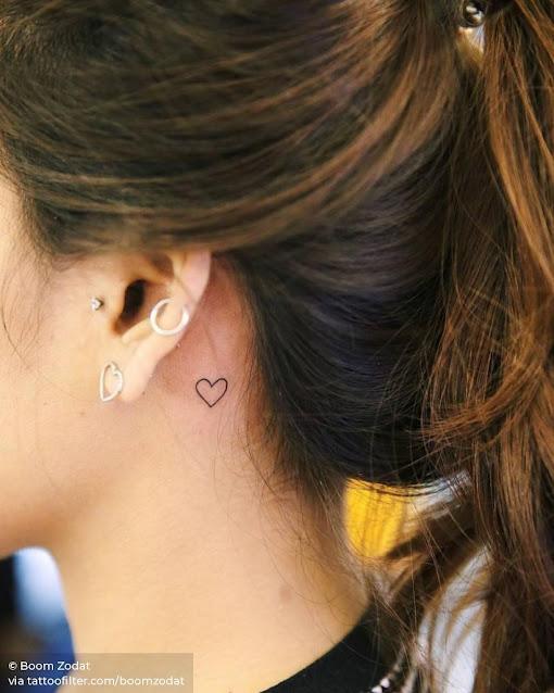 tattoosimple tattoofor girls tattoodesigns