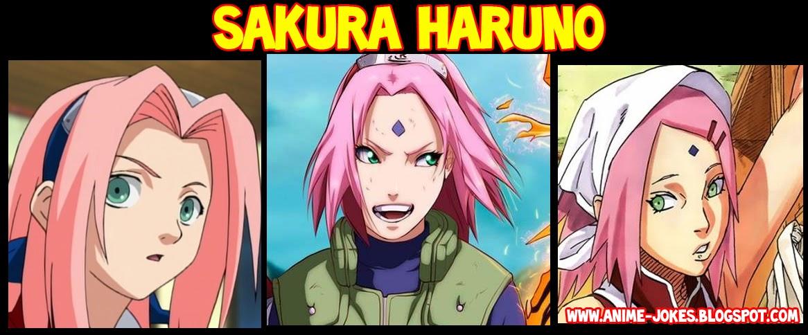 Naruto shippuden ending 6 - 5 10