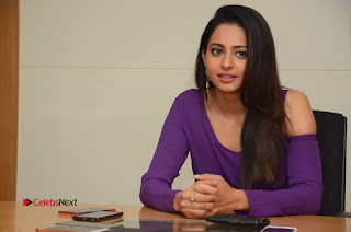 Actress Rakul Preet Singh Latest Stills in Beautiful Long Dress  0223.JPG