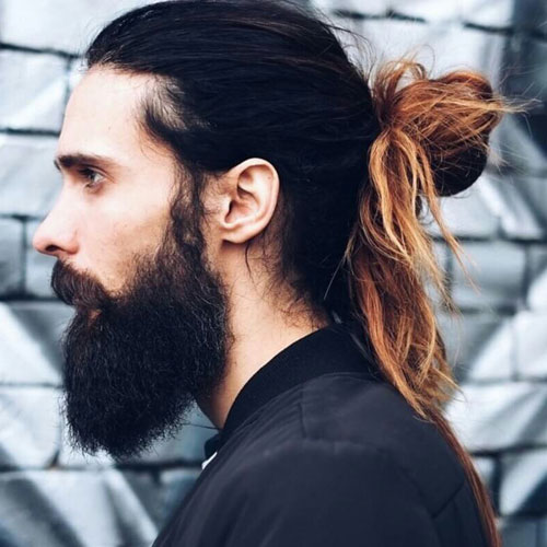 Is Long Hair In Style For Guys 2020 || Hair Style Men Cutting || Hair Style Men Long Hair