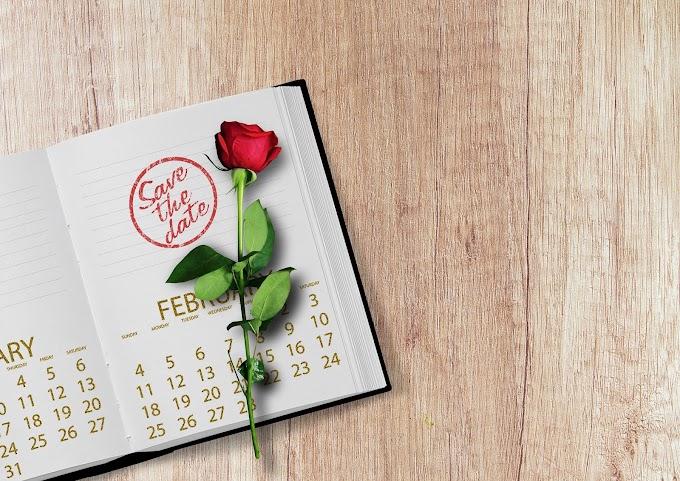 Know Valentine Week in Hindi - वैलेंटाइन वीक क्या है