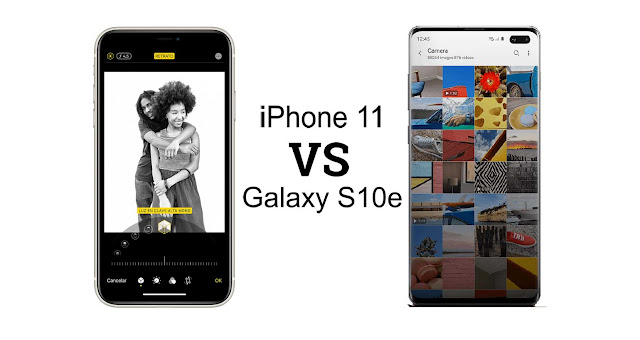 iphone-11-vs-samsung-s10e