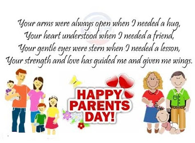 Parents-Day-wishes-image-2017