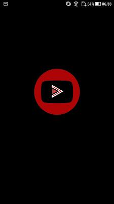 Download Aplikasi YouTube Vanced V.13.45.52 Nonton Youtube Tanpa Iklan