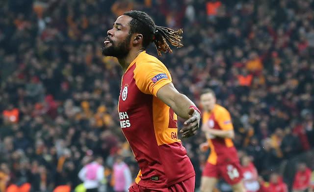 Aston Villa, Luyindama'yı istiyor