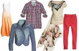 clothes online Nagpur