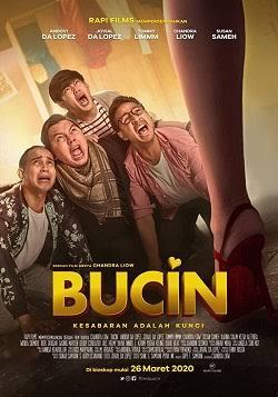 Download Film Bucin 2020