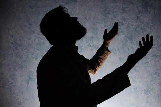Kata Kata Doa Indah Renungan Malam Hari