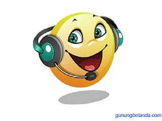 Balabolka Voices Free Download - All Windows XP/Vista/7/8/10