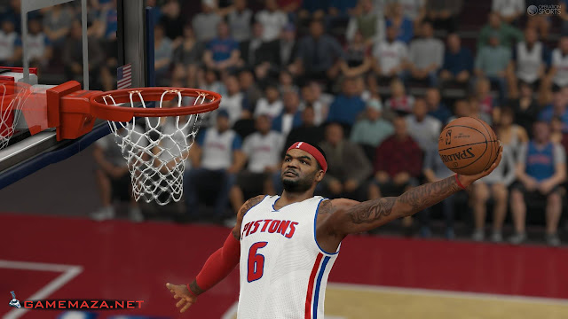 NBA-2K15-Game-Download