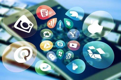 7 Unavoidable Trends In Digital Marketing In 2020