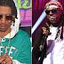 Lil Twist diz que ele e Lil Wayne são os únicos com o álbum Tha Carter V no celular