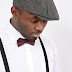 Discover Cameroonian artiste; Rawf K