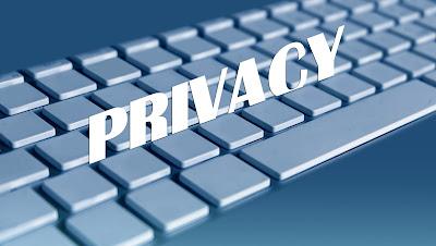 Selalu Menjaga Informasi Pribadi dan Saring Informasi Terlebih Dahulu.