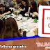 TALAVERA GO!: ZONA DE TALLERES GRATUITA