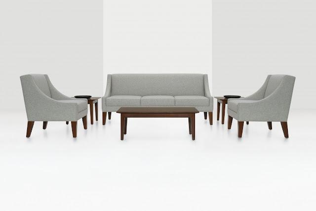global vitrola chairs and sofa