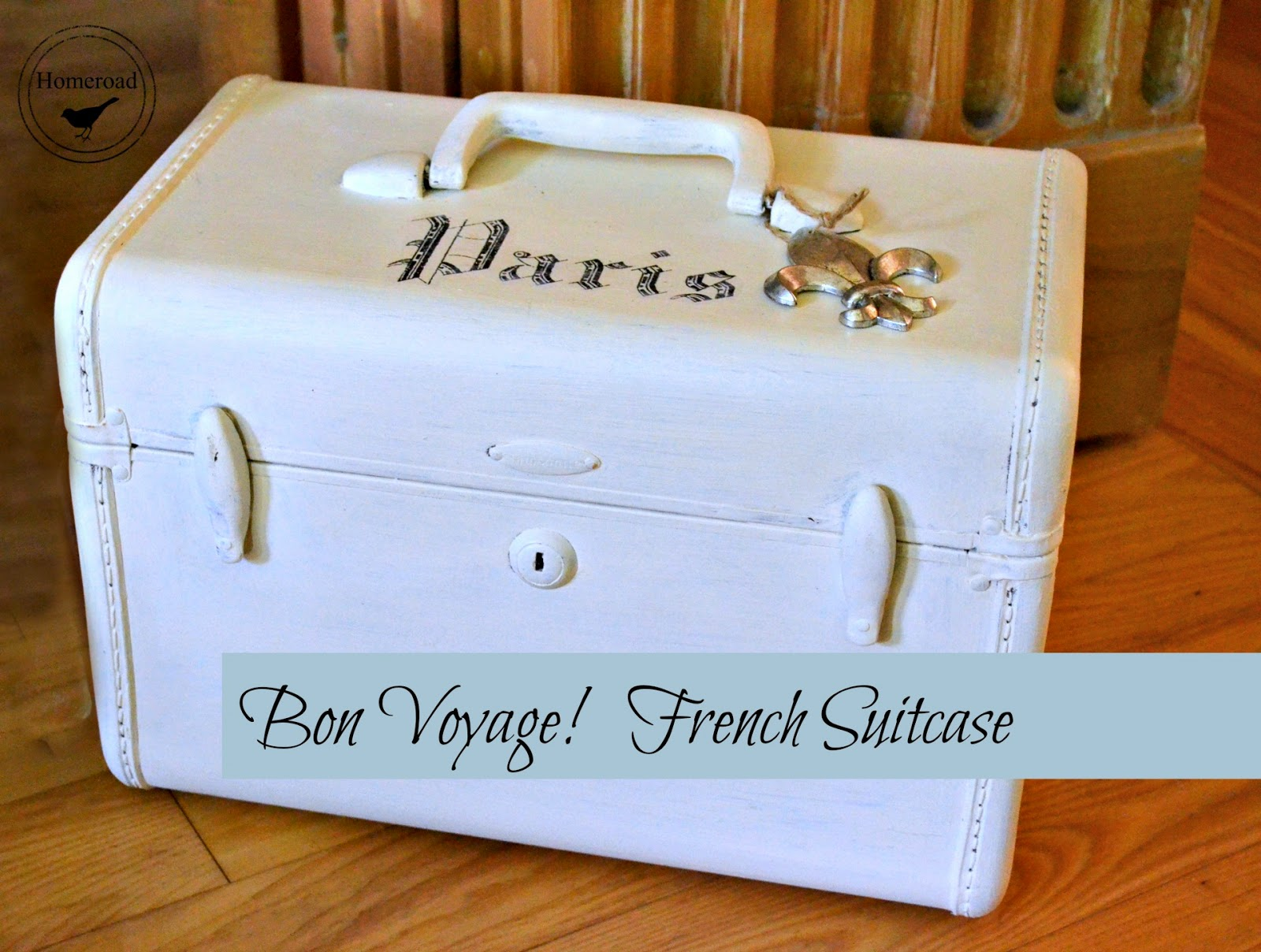 stylish_french_suitcase_storage www.homeroad.net
