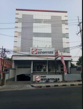 Alamat Lengkap dan Nomor Telepon Kantor Bank Sinarmas di Cikampek