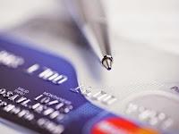 Karta kredytowa - jak działa? zasady okresu bezodsetkowego