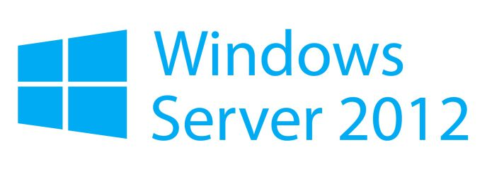 Licenciar-Windows-Server