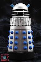 Custom Daleks Invasion Earth 2150AD Drone 05