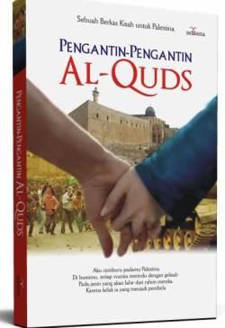 Pengantin-pengantin Al Quds