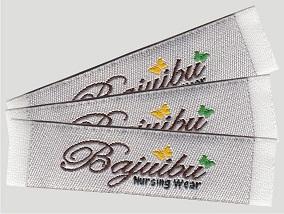 label pakaian surabaya, label pakaian jogja, label pakaian solo, label pakaian laundry, label pakaian, label baju anak, label baju alat,