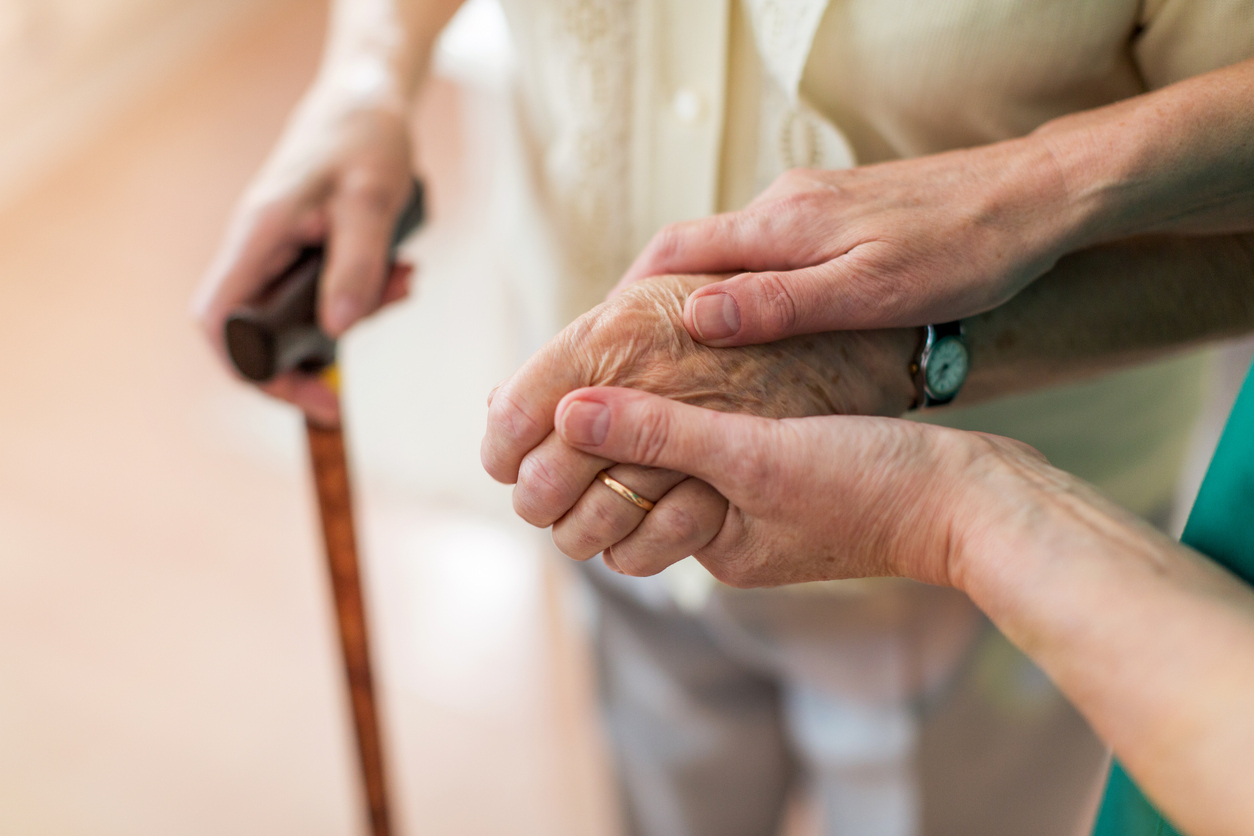 Overweight, Obesity in Early Adulthood Linked to Late-Life Dementia
