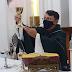 RELIGIÃO: DECRETO ESTADUAL ALTERA HORÁRIOS DE CELEBRAÇÕES NA PARÓQUIA DO SENHOR DO BONFIM