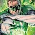 """Stargirl"" pode trazer Lanterna Verde pro DC Universe"