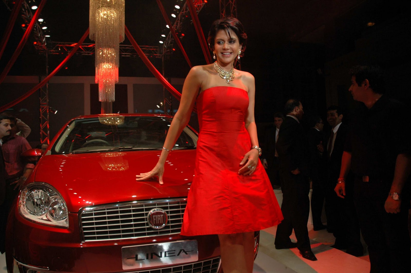 new cars in india 2013, latest car news india: 5 mistakes to avoid