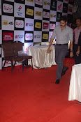 Pawan Kalyan at South Mirchi Music awards-thumbnail-9