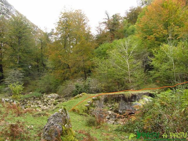 Puente Pelabarda