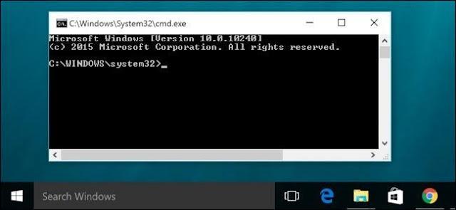 Cara Menghapus File dalam Jangka Waktu Tertentu di Windows 10 ...