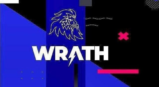 WrathOS