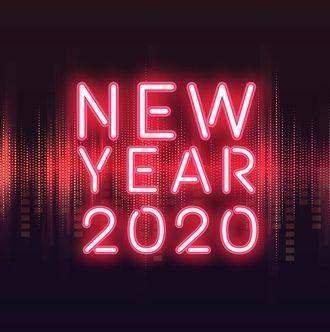 happy new year 2020 sms  happy new year 2020 status  happy new year 2020 quotes  happy new year 2020 wishes  happy new year 2020 images download  happy new year wishes  happy new year status  happy new year 2020 greeting