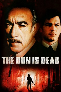 Watch The Don Is Dead Online Free in HD