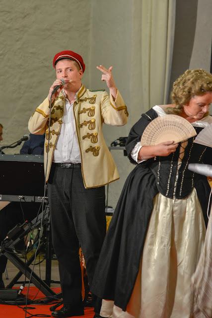 romantisches-quartett-heidelberg-literatursommer