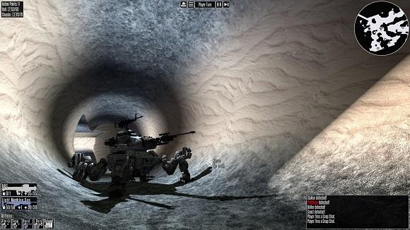 dead-hand-pc-screenshot-www.deca-games.com-4