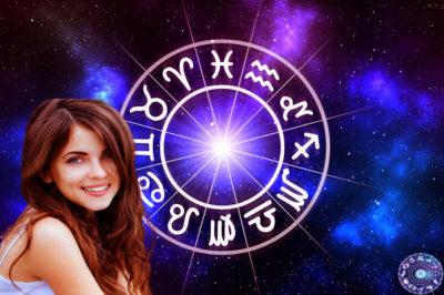 3 знака зодиака в апреле навсегда забудут о нехватке денег Фото интересное Гороскоп